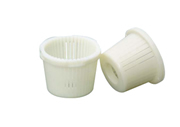 ADAPDeepEtched Filter Nozzles for Softeners