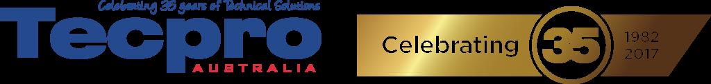 Tecpro 35years logo 1024x122 Muswellbrook
