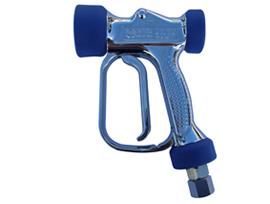 RB65 Wash down Gun (Chrome Casing)