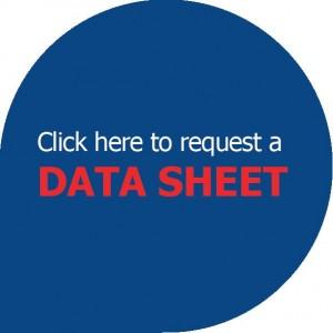 Request Data Sheet