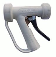 Dynafluid MK2 Washdown Gun