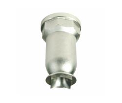 PS BF Full Cone Nozzle Full Cone Nozzle Technology