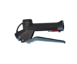 PS Linear gun