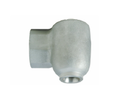 PS PA Large Capacity Tangential hollow cone