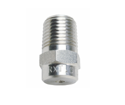 PS RX hydraulic atomiser