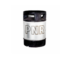 PS UMR Pressure tanks