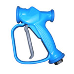 RB35 Plastic wash down gun 150x150 AVM9918   40m x 1/2