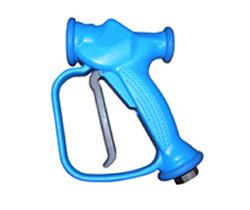 RB35 Plastic wash down gun