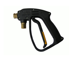 RL16 High pressure wash down gun