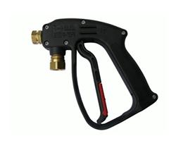 RL20 High pressure wash down gun