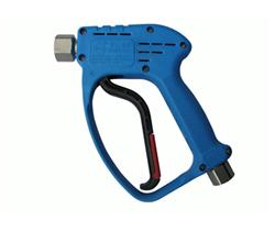 RL50 high pressure wash down gun