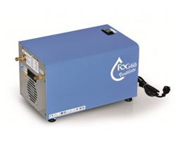 Fog-60-ventilato misting pump