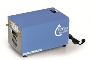 Fog 60 ventilato Ed 300x200 Fog 60 Ventilato