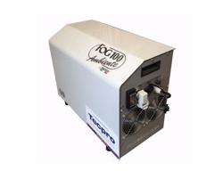 Fog-70-Ambiente misting pump