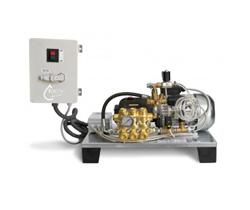 Fog-70-aperto misting pump