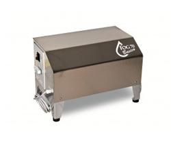 Fog-70-basico misting pump