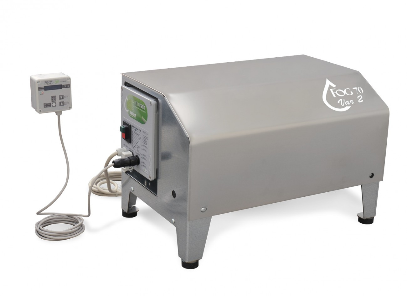 Mist System Product : Misting systems fogging cool mist