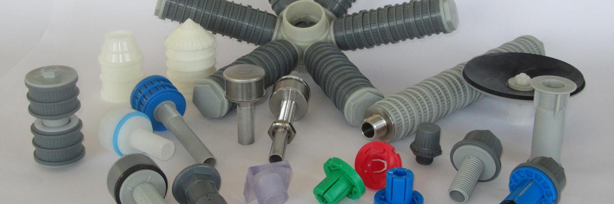 Filter nozzle slide 1