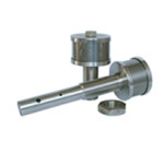 HT Stainless steel filter nozzle 150x150 Waste and Water Treatment
