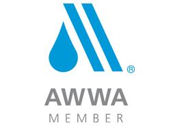 AWWA logo Associations