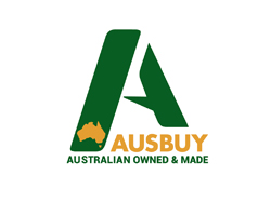 Ausbuy logo website Associations