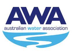 Australian Water Association AWA Associations