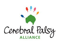 Cerebral palsy Charities