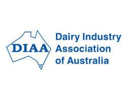 Dairy Industry Association Associations