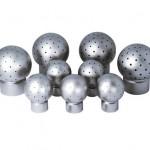 GEA spray balls 2 150x150 CIP & Tank Cleaning