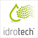 Idrotech Our Brands