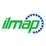 ilmap1 Our Brands