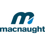 mcnaught Our Brands