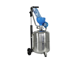 PS 1624 portable sprayer