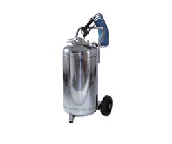 PS 1664 Portable sprayer