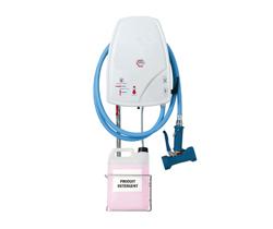 PS 7530 Spraying system