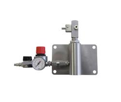 PS 7615 Low pressure foamer