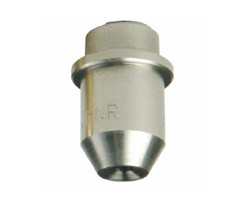 PS BX Full Cone Nozzle