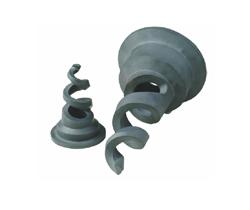 ES Spiral Full Cone Nozzle