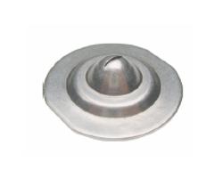 PS GE Disc Flat Fan Nozzle