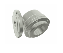 PS PR Large Capacity Tangential Hollow Cone