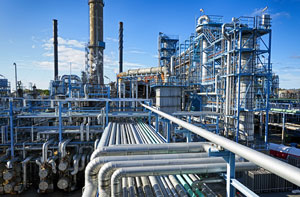 General Industrial Applications