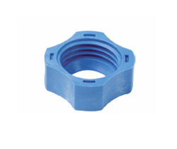 PS VAB retaining nut