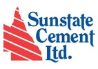 Sun State Cement e1398138693775 Sunstate Cement Ltd