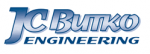 butko2.jpg e1430789260494 JC Butko Engineering Pty Ltd