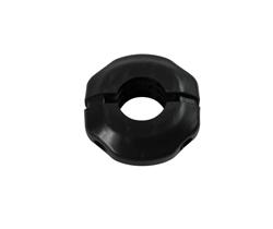 4940 34mm hole hose stopper
