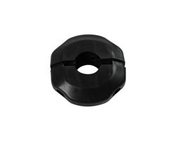 4941 26mm hole hose stopper