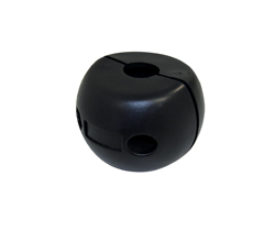 4942-4943-4944 14mm 17mm 20mm hole hose stopper