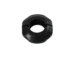 4947 38mm hole hose stopper