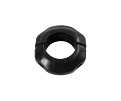 4948 48mm hole hose stopper