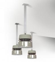 Celio Misting System